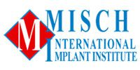 misch International Implants Institute