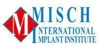 misch International Implants Institute