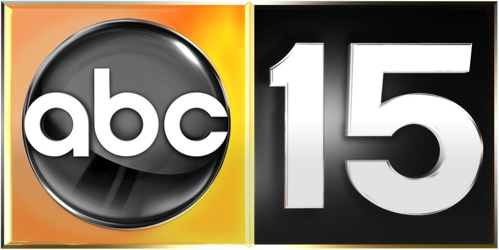 ABC15-Arizona