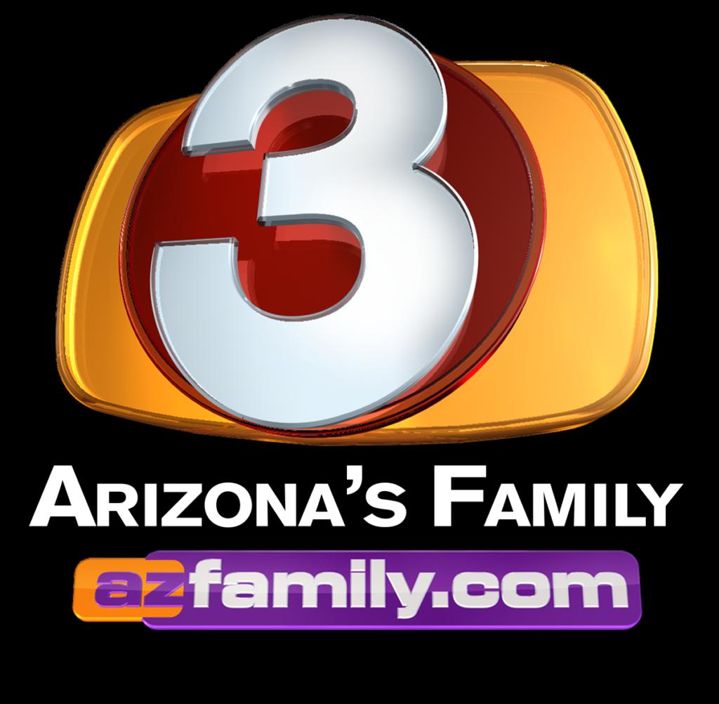 Logo-Channel