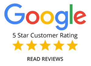 google5star